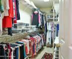 300 Exchange Ave - Photo 38