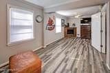 3710 Glenmeade Rd - Photo 12