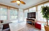 3505 Gateview Pl - Photo 32