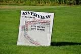 Lot 36 Riverview Dr - Photo 13