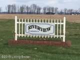 Lot 36 Riverview Dr - Photo 14