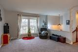 9209 Foxtail Ct - Photo 14