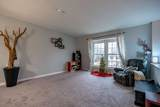 9209 Foxtail Ct - Photo 15