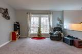 9209 Foxtail Ct - Photo 16