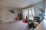 9209 Foxtail Ct - Photo 17