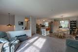 9209 Foxtail Ct - Photo 18