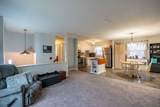 9209 Foxtail Ct - Photo 19