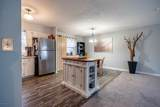 9209 Foxtail Ct - Photo 20