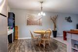 9209 Foxtail Ct - Photo 22