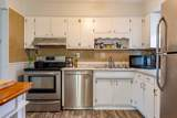 9209 Foxtail Ct - Photo 23