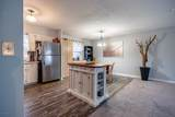 9209 Foxtail Ct - Photo 24