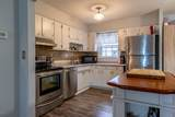 9209 Foxtail Ct - Photo 26