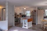 9209 Foxtail Ct - Photo 27