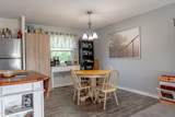 9209 Foxtail Ct - Photo 29