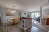 9209 Foxtail Ct - Photo 30