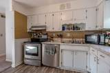 9209 Foxtail Ct - Photo 31