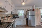 9209 Foxtail Ct - Photo 32