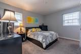 9209 Foxtail Ct - Photo 34
