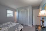 9209 Foxtail Ct - Photo 35