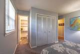 9209 Foxtail Ct - Photo 36