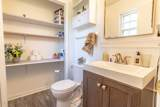 9209 Foxtail Ct - Photo 37
