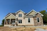 1400 Willow Pointe Ct - Photo 1