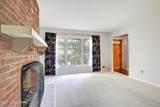 9114 Hurstbourne Ln - Photo 7