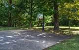 3505 Gateview Pl - Photo 71