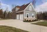 3011 Oak Run Ct - Photo 7