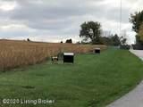 Lot  31 Riverview Dr - Photo 6
