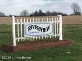 Lot 36 Riverview Dr - Photo 3