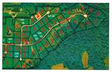 36 Locust Grove Trail - Photo 1