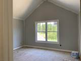 1400 Willow Pointe Ct - Photo 20