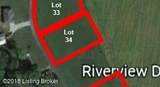Lot 34 Riverview Dr - Photo 6