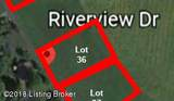 Lot 36 Riverview Dr - Photo 3