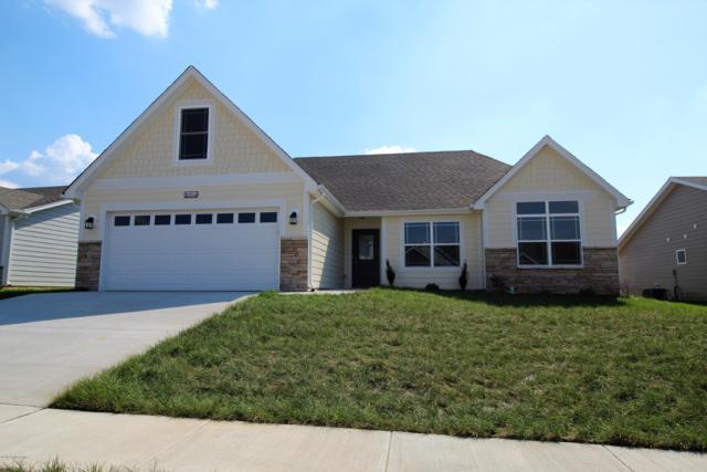 10934 Pheasant Hill Cir, Louisville, KY 40229 (#1500980) :: The Stiller Group