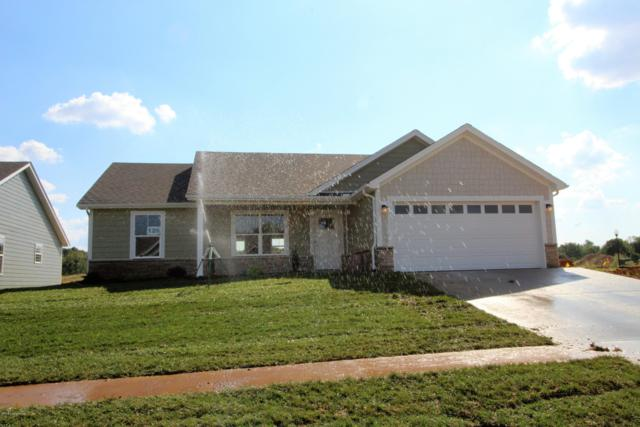 10928 Pheasant Hill Cir, Louisville, KY 40229 (#1501993) :: The Stiller Group