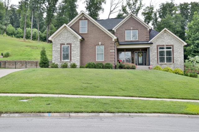 7713 Bella Woods Ct, Louisville, KY 40214 (#1507333) :: The Stiller Group