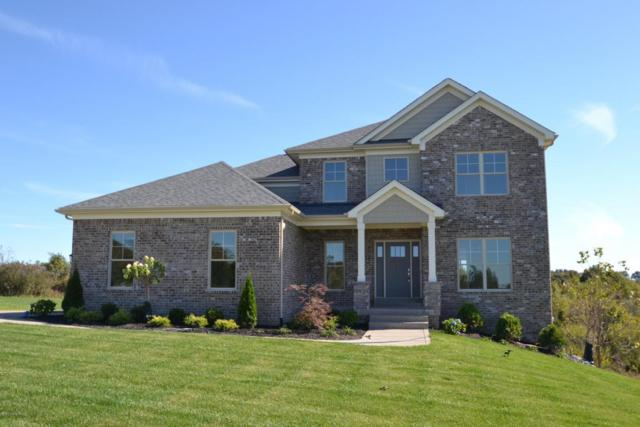 1005 Summit Parks Dr #87, La Grange, KY 40031 (#1467344) :: The Stiller Group