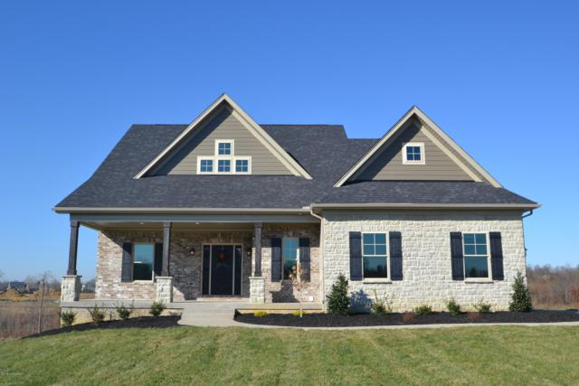 1202 Summit Parks Dr #157, La Grange, KY 40031 (#1509112) :: The Sokoler-Medley Team