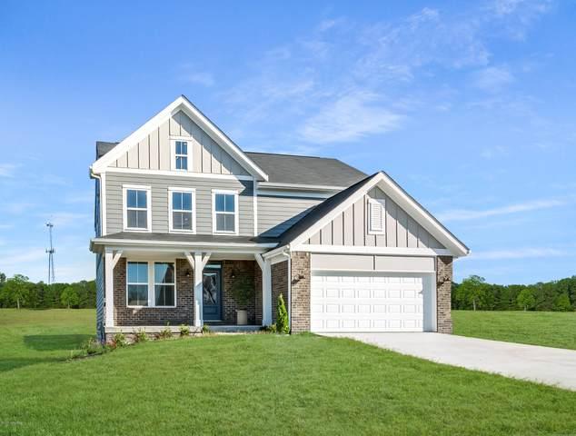 184 Highland Ridge Ct, Mt Washington, KY 40047 (#1549971) :: Impact Homes Group