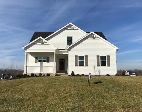 4800 Deerfield Pl Lot 54, Smithfield, KY 40068 (#1496486) :: At Home In Louisville Real Estate Group