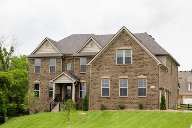 18601 Foxbough Glen Pl, Louisville, KY 40245 (#1462996) :: Team Panella