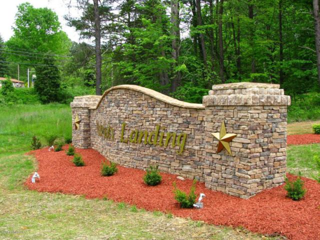 488 Patriots Landing Ln, Falls Of Rough, KY 40119 (#1412494) :: The Stiller Group
