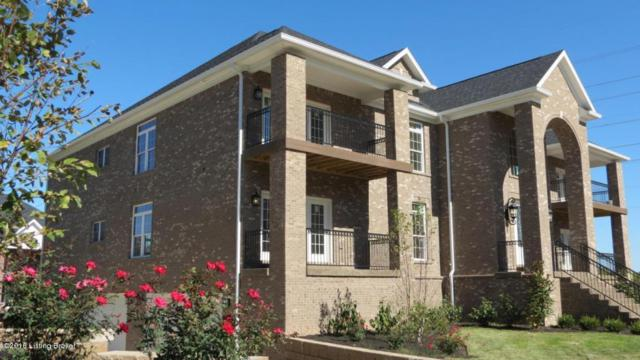 15321 Royal Troon Ave, Louisville, KY 40245 (#1446151) :: The Stiller Group