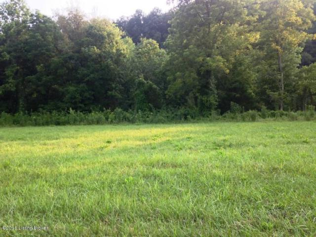 0 Rivers Edge Rd, Tompkinsville, KY 42167 (#1478727) :: The Sokoler-Medley Team