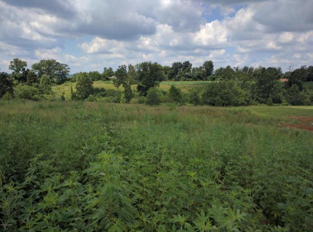 202 Christman Ln, Shepherdsville, KY 40165 (#1483348) :: Segrest Group