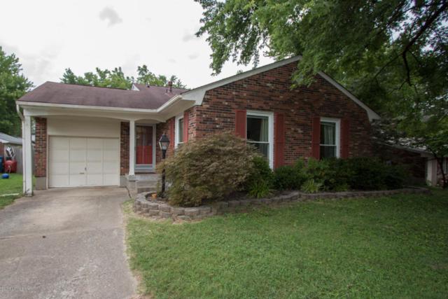 8309 Autumnwood Way, Louisville, KY 40291 (#1483665) :: Team Panella