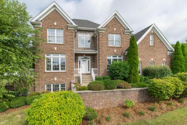 3425 Lafittes Cove, Floyds Knobs, IN 47119 (#1485359) :: The Sokoler-Medley Team