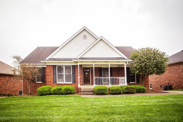12010 Parkland Ct, Louisville, KY 40243 (#1485446) :: Team Panella
